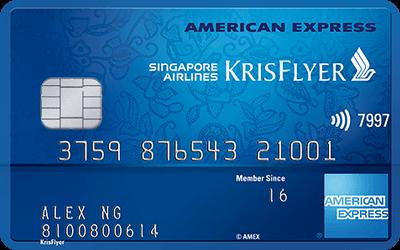 Best Credit Cards Singapore 2018 Comparison Moneysmart Sg