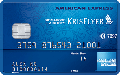 American Express Anz Travel Insurance