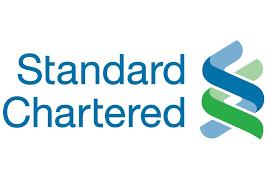 Standar Charterd CashOne