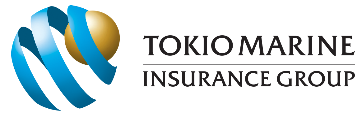 Tokio Marine Personal Accident Insurance