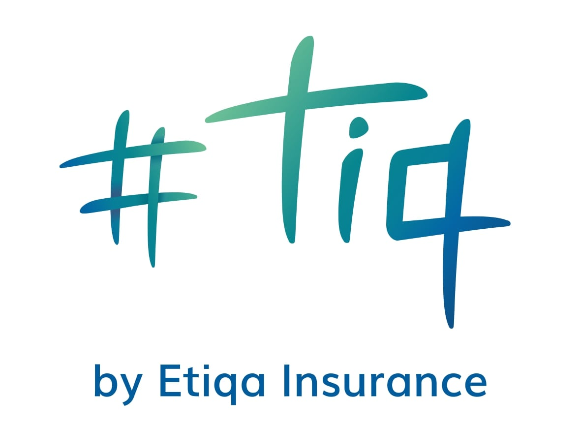 Etiqa Personal Accident Insurance