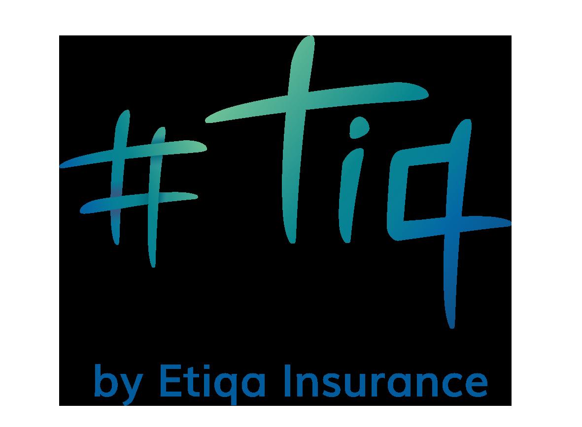 Etiqa Personal Accident Insurance