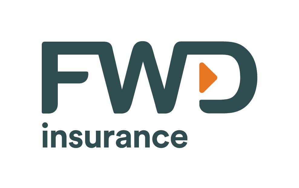 FWD Personal Accident Insurance Plan A