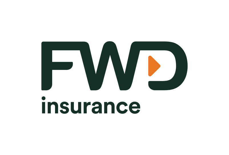 FWD Personal Accident Insurance Plan B