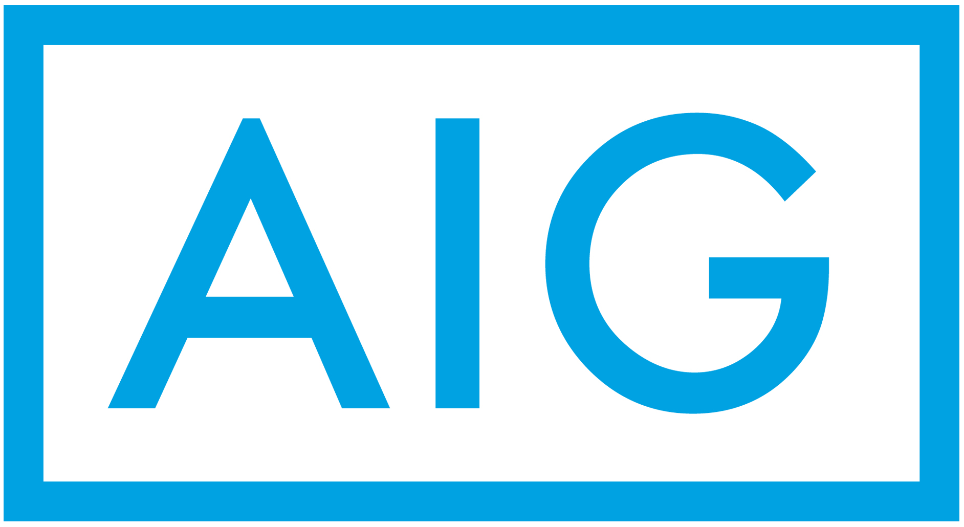AIG Sapphire Enhanced Comprehensive Plan 1