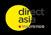 Direct Asia DA500