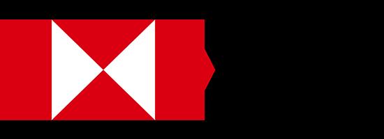 HSBC Statement Savings Account