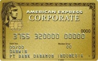 A-1 cash advance indianapolis image 7
