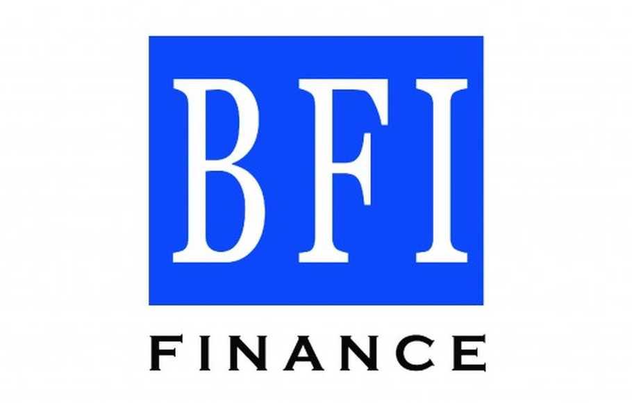 Kredit UMKM BFI Finance
