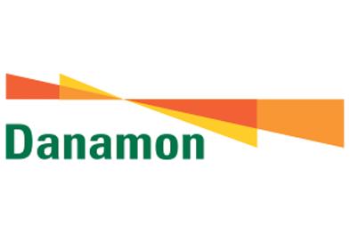 KPR Danamon Lebih