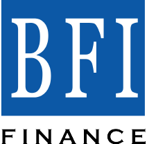 BFI Finance - (JAMINAN MOTOR)