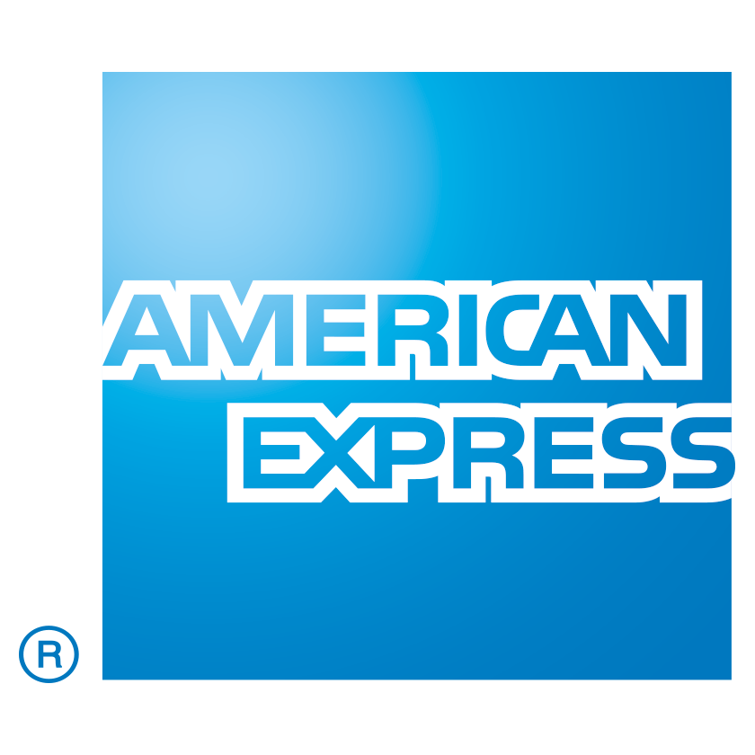 American Express My VoyageGuard Essential
