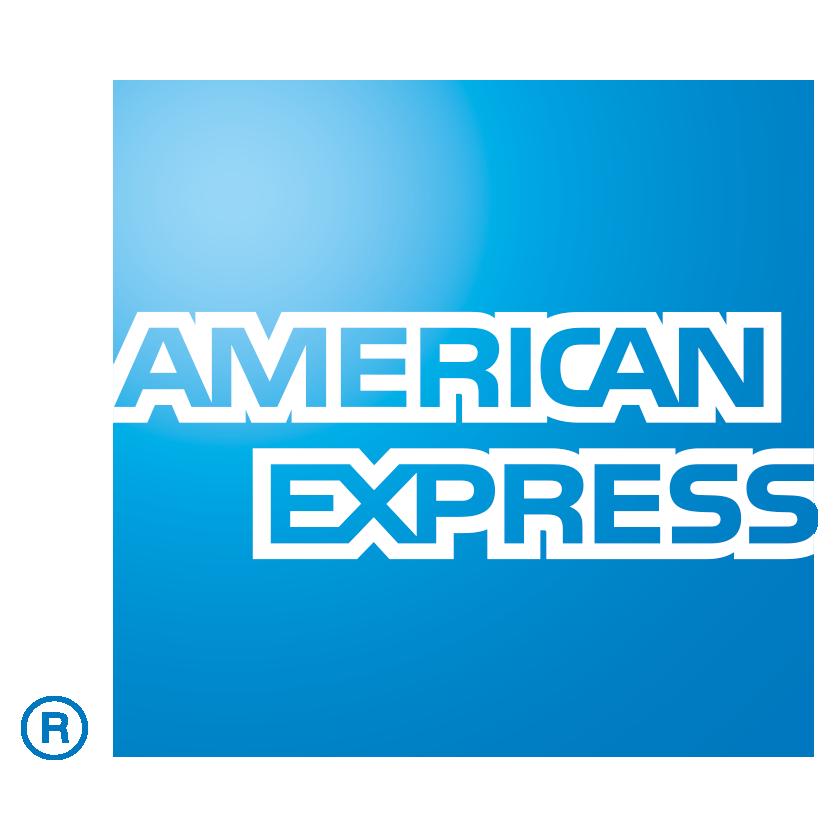 American Express Travel Insurance