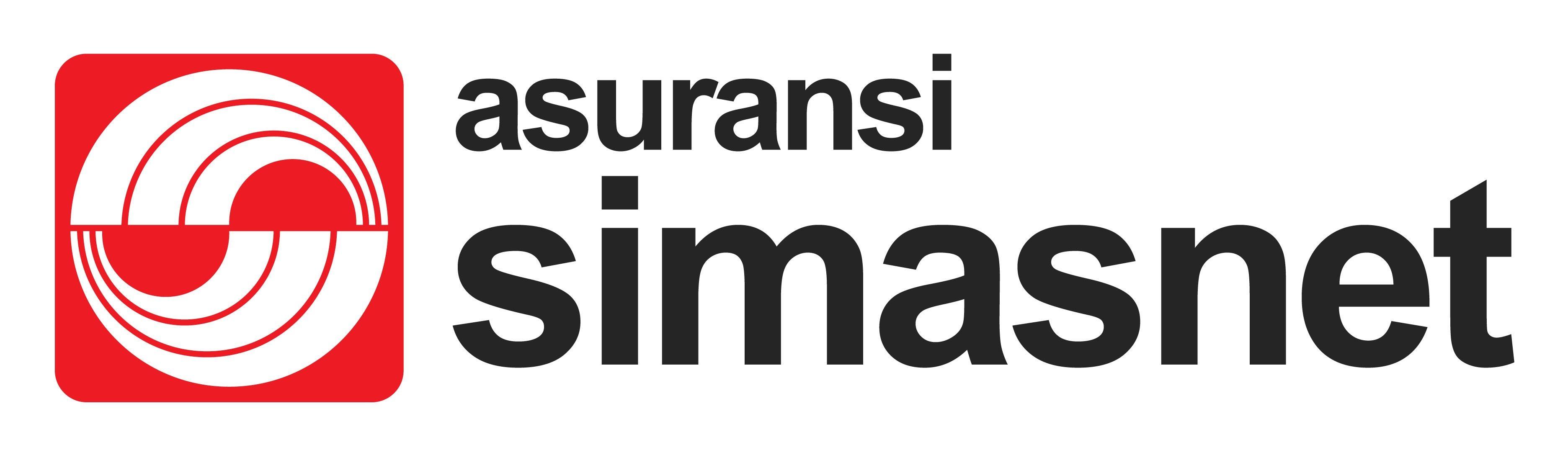 Perusahaan Asuransi Kendaraan Terbaik di Indonesia