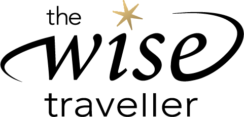 The Wise Traveller Secure Travel Insurance