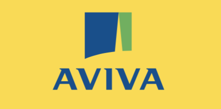 Aviva Travel Plus