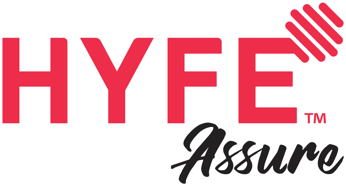 HyfeAssure Basic