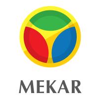 Investasi Mekar