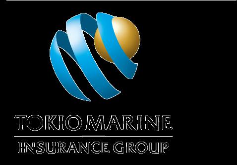 Travel Insurance 2018 Singapore