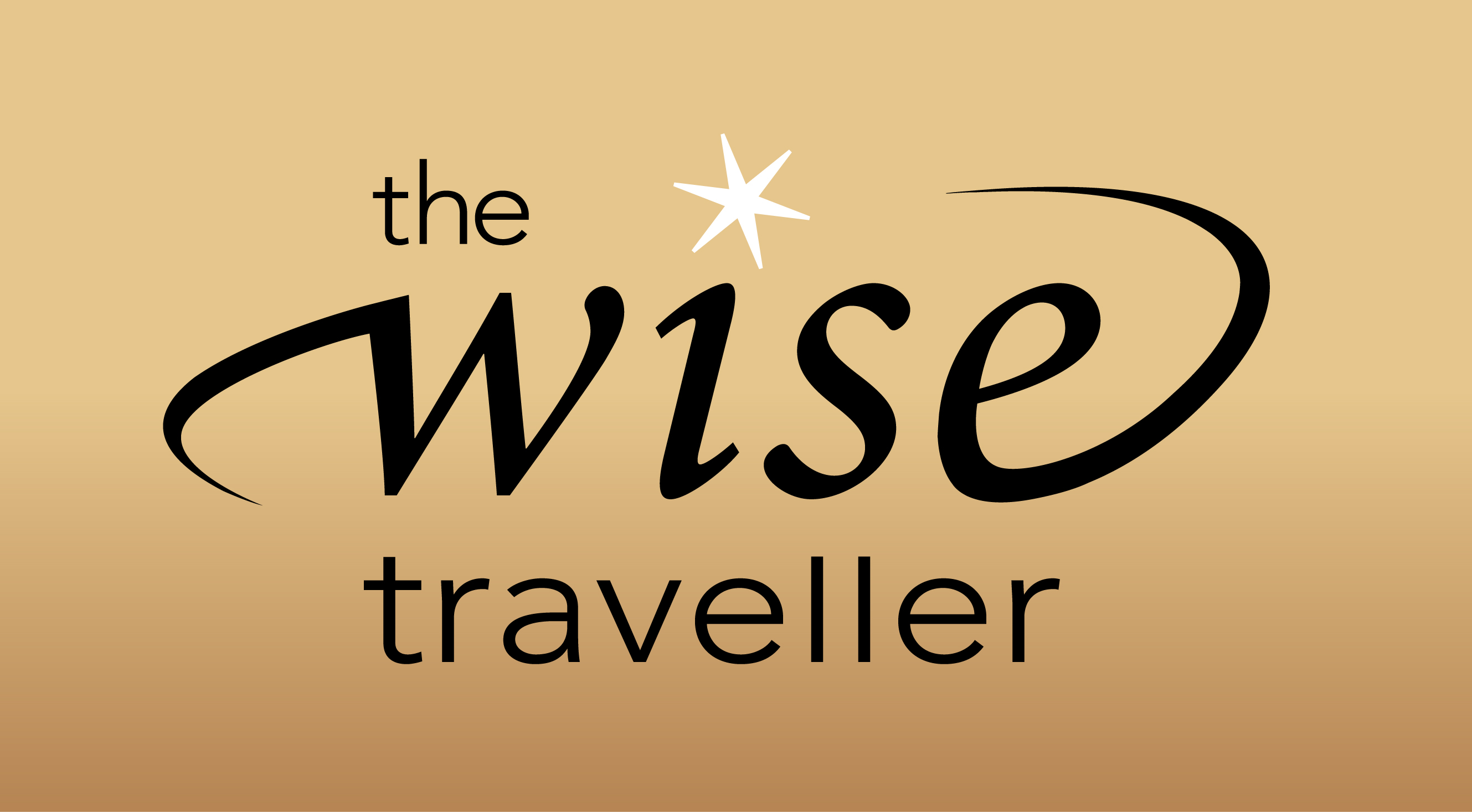 The Wise Traveller Secure