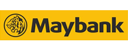 Maybank Monthly Rest Education Loan
