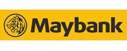 Maybank Renovation Loan Monthly Rest
