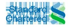 Standard Chartered CashOne